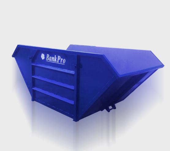 kontejner-ya-komunalni-otpad